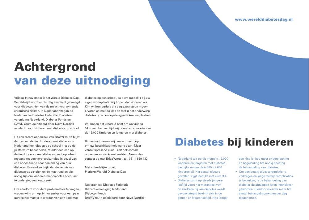 diabetesdag_uitnodiging_v2-2