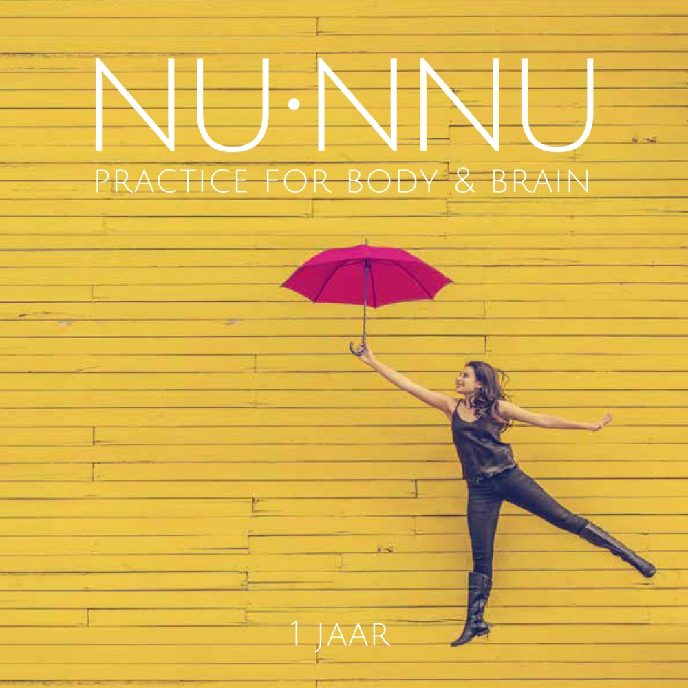 nu-nnu-1-jaar-kaart-150x150-def-1