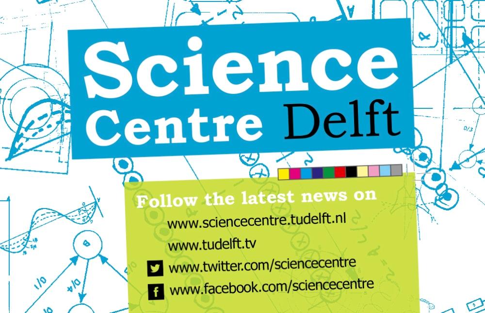 visitekaartjes_sciencecentre_pr1-1
