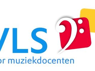 Huisstijl / logo voorVLS